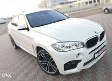 BMW X6 2018 For Sale