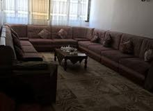 150 sqm  apartment for sale in Benghazi