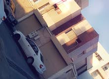 excellent finishing palace for sale in Jeddah city - Al Thaghr