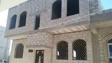 بيت دورين  رووووعه وعرطه العرطات 32مليون ونص في قريب من شارع الاىبعين