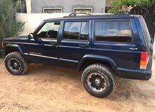 90,000 - 99,999 km mileage Jeep Grand Cherokee for sale