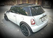 For sale 2013 Beige Cooper