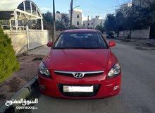 2012 Hyundai i30 for sale in Amman
