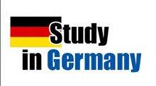حقق حلمك بالدراسة في الجامعات الالمانية