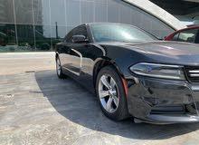 Dodge Charge 2015 دودج شارجر 2015