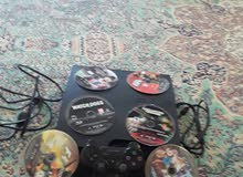 New Playstation 3 device for sale at a reasonable price