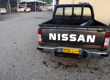 For sale 1991 Grey Pickup