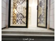apartment for rent in MeccaAl Ukayshiyyah