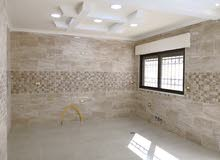 167 sqm  apartment for sale in Amman