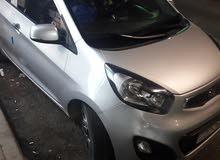2013 Kia Picanto for sale