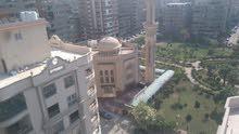 شقة لقطة مدينة نصر