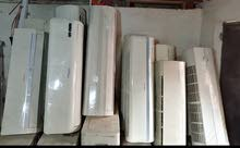air conditioner sell