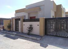 مكتب عقارات عين زارة  زويتة