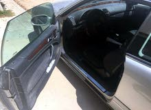 Best price! Mercedes Benz C 180 2001 for sale