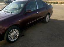 2010 Nissan Sunny for sale in Sharqia