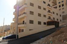 Apartment for sale in Amman city Al Kursi