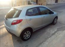For sale a New Mazda  2014
