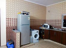 3 rooms 2 bathrooms apartment for sale in ZarqaAl Sukhneh