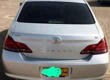 0b2b73c37 سيارات تويوتا أفالون للبيع : ارخص الاسعار في عُمان : جميع موديلات ...