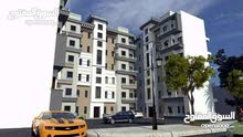 Best price 140 sqm apartment for sale in TripoliAin Zara
