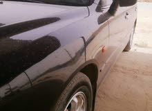 2002 Used Azera with Automatic transmission is available for sale