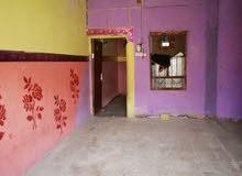 2 rooms 2 bathrooms Villa for sale in BasraTannumah
