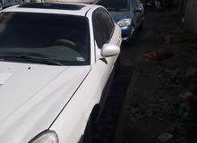 هيونداي سوناتا 2004 للبيع