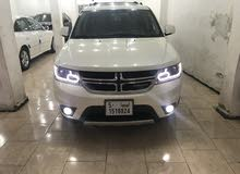 Dodge Journey 2015 - Automatic
