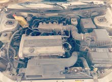 Used 1999 Kia Sephia for sale at best price