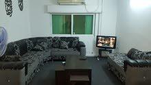 Best price 135 sqm apartment for rent in IrbidUniversity Street