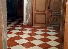 apartment for sale More than 5 - Helwan