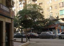 لمحبي الاستثمار العقاري ارض بسعر شقة بفيصل