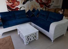 Tripoli – Sofas - Sitting Rooms - Entrances with high-ends specs available for sale
