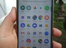 Xiaomi Mi A1 .4go/64go