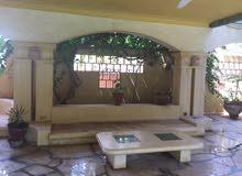 villa for sale in alexandria