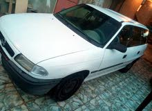 New 2000 Opel Astra for sale at best price