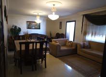 excellent finishing apartment for sale in Amman city - Daheit Al Yasmeen