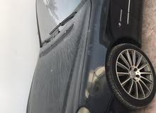 Used 2001 Mercedes Benz S 500 for sale at best price