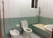 flat in bin Mahmoud / شقة في بن محمود