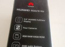 Huawei  mobile up for sale