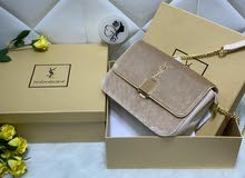 a Hand Bags that's condition is New is for sale