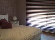 شقة للايجار * مميزة جدا - للايجار اليومي - في عبدون- فخمة جدا