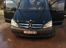 Used 2012 Mercedes Benz Vito for sale at best price