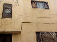 Al Qwaismeh neighborhood Amman city - 90 sqm apartment for sale