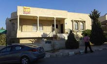 Villa property for sale Amman - Tabarboor directly from the owner