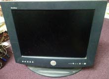 Used Others screen 42 inch