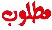 وظائف القاهرة
