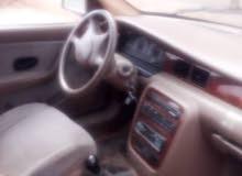 شام 2007