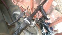 دراجة هوائية مواصفات اروبي