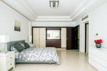 Luxurious 4 BHK Villa For Rent